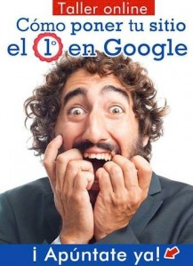 taller-google.seo