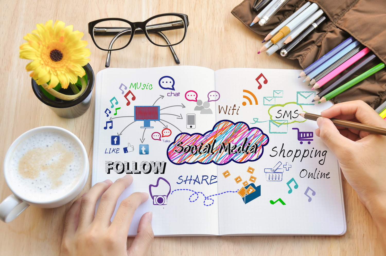 experto social media