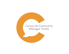 Cursos de Community Manager Gratis